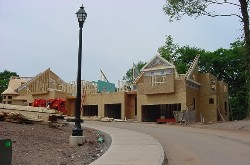 Click to see Commercial Construction Projects